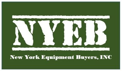 NY Equipment Buyers
